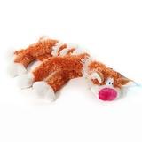 Мягкая игрушка кот Бекон малый 44 см