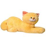 Мягкая игрушка кошка Маркиза 90 см