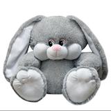 Мягкая игрушка заяц Марти 55 см